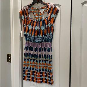 Jessica Simpson Dress NWT